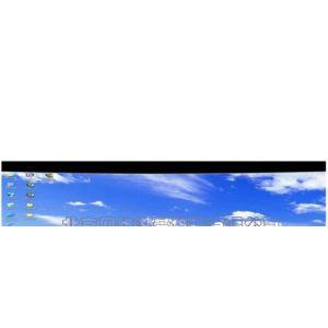 供应4DU系列桌面融合一体机