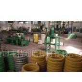 供应FW—3102抗高温磨粒磨损堆焊条
