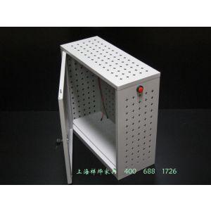 供应PC安全机箱专业厂家 电脑机箱 主机机箱 带开关机箱 电脑数据保护机柜