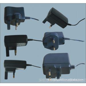 供应工业电源,工控电源,工业标准电源 UL认证 KC认证
