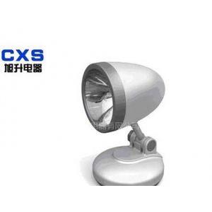 供应YFW6211/HK1便携式车载探照灯
