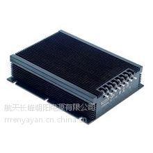 供应朝阳电源4NIC-Q1100F轻系列开关电源