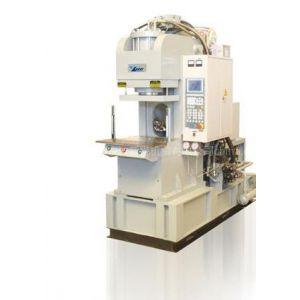 供应高精密立式C型注塑机