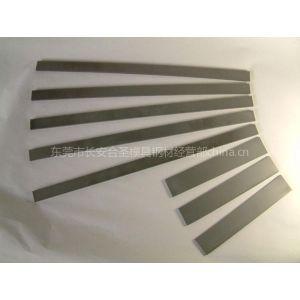 供应软磁合金1J42圆棒,板材,卷材,1J46铁镍合金