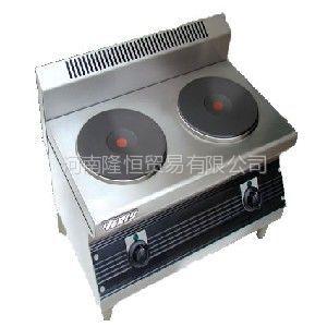 供应煮面机哪里买|郑州煮面机