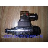 WSM06020W-01M-C-N-24DG贺德克电磁换向阀