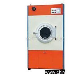 通洋石磨水洗机,成衣染色机,工业烫平机,烘干机,脱水机各种洗涤机械