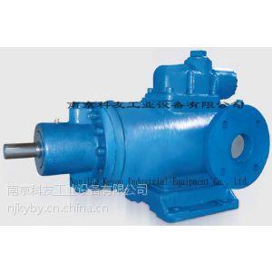 供应SMH80R46E6.7W23三螺杆泵【安华热电窑头点火泵价格】
