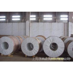 供应批发2014铝合金==优质进口铝