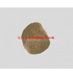 供应高效型煤粘结剂,型煤粘结剂