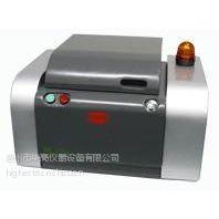 供应UX-210系列,合金分析仪,华唯