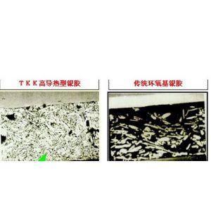 供应日本田中高导热率银胶