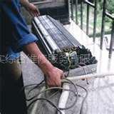 供应上海徐汇区徐家汇路打浦路维修空调63185692徐汇区空调保养加液