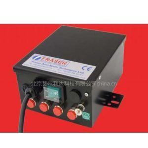 供应英国FRASER静电消除器电源(5.5KV)