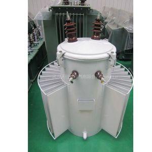 供应恩施配电变压器厂,恩施变压器维修,天仕达变压器,三年质保,放心使用