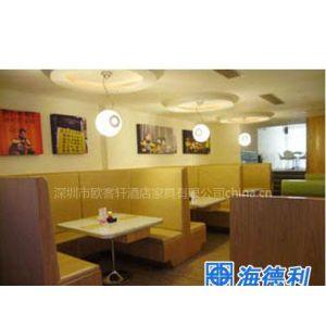 供应实木餐厅家具 餐厅家具价格
