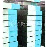 供应碳素结构钢 CK70 C75 CK75