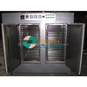 供应烤漆烘箱/工业烤箱/价格/设备