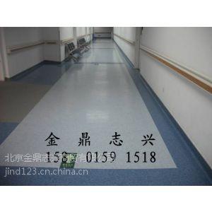 供应医院地板用的什么材质 质量的医院地板