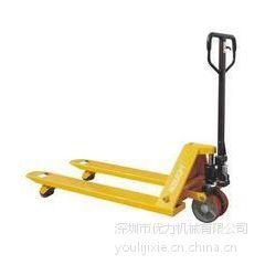 供应低放型搬运车。手动搬运车、叉车维修、电动叉车维修