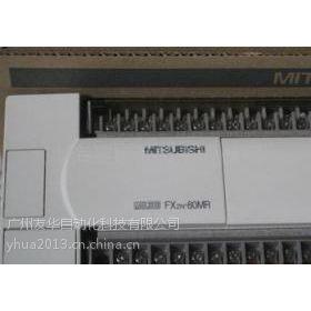 供应三菱PLC FX2N-80MR-001