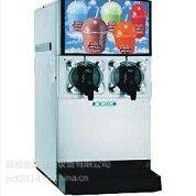 供应 全新 双口味商用碳酸饮料机 双阀可乐饮料现调机 自助餐西式快餐