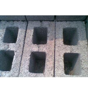 供应广州陶粒砌块***理想性价比墙体材料