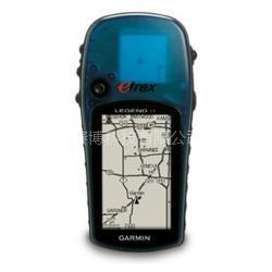 供应正品GPS手持机(传奇LEGEND?H)