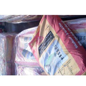 供应SIKA-环氧地坪漆,防腐材料金刚砂耐磨
