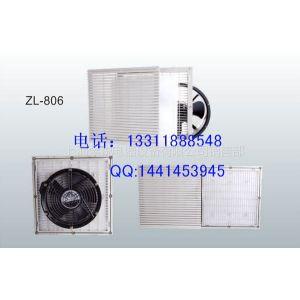 供应通风网栅过滤网组ZL-803 ZL-804 ZL-805 ZL-806