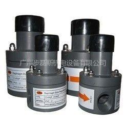 供应背压阀、膜片、脉动阻尼器、Y型过滤器
