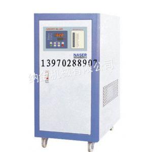 供应纳金20匹工业冷水机,反应釜冷水机,电镀冷水机
