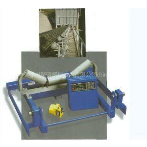 供应供应电子皮带称、给煤机、配料秤常用仪表及传感器