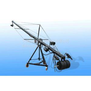 供应烈火摇臂9.9米HDV型电控摇臂(专业影视摇臂/摄像机摇臂)