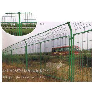 供应市政护栏网,护栏网厂,护栏网