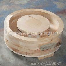 供应厂家特供塑胶模具加工 模具生产 模具设计 江阴市塑胶模具定做