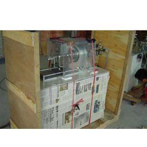 供应纤维绳发热芯绕线机