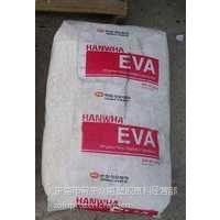 供应HANWHA EVA 1315 发泡级 鞋底 塑料