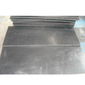 优质的山西煤仓衬板生产厂家∕大同安装煤仓衬板厂家新