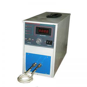 供应高频感应加热电源