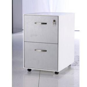供应深圳文件柜、活动柜、钢柜、抽屉柜、三斗柜、床头柜