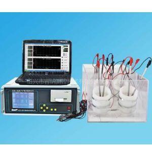 供应混凝土氯离子扩散系数测定仪