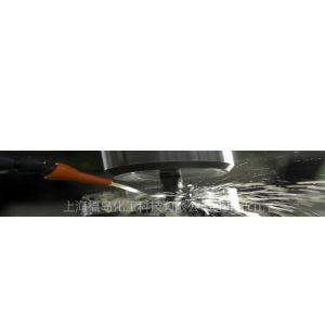供应高性能切削液、高性能润滑油、高性能防锈油(液)、高精密清洗液、高品质气相防锈等领域。