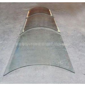 供应6mm高硼硅玻璃---耐酸耐碱耐高温