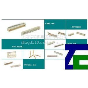 供应EPT连接器 112-40084  112-40095  112-60065