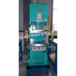 供应轴套压装机、台州轴套压装机参数、杭州轴承压装油压机价格