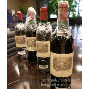 正品82年拉菲多少钱,82年拉菲哪里有卖的,1982年拉菲红酒哪里销售,北京老年份拉菲红酒正品专卖