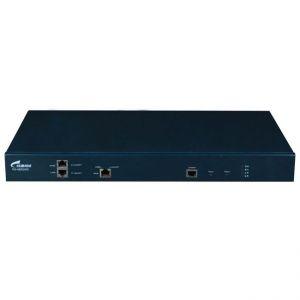 网络安全产品/金宏达供/网吧专用路由/网络安全产品