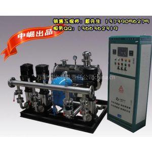 洛阳二次供水泵生活中若没有朋友,就像生活中没有阳光一样。许昌变频调速生活给水设备的价格!