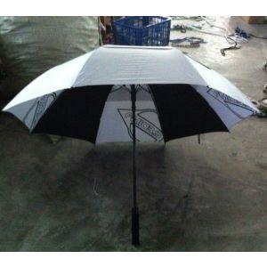 供应东莞雨伞,定做雨伞厂